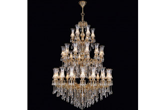 Luxury design (66)