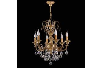 Barocco design (105)