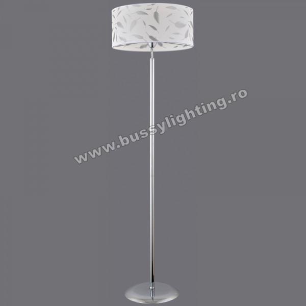 Lampadar Primula 7020-51-31Y