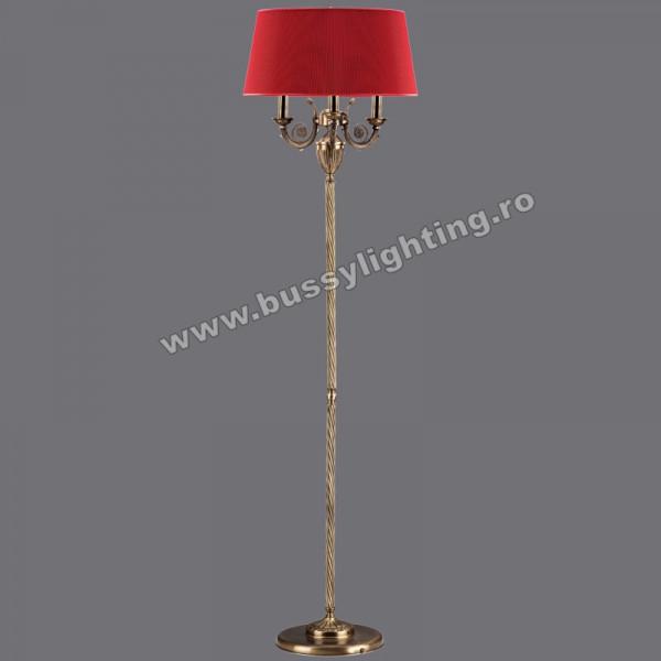 Lampadar Motive 7083-52-33