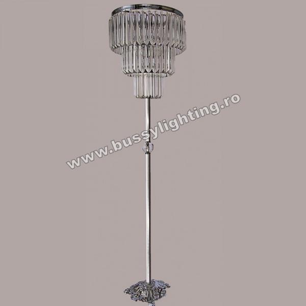 Lampadar Arte 0198-51-135