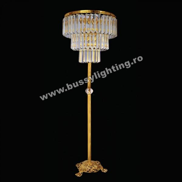 Lampadar Arte 0198-58-135