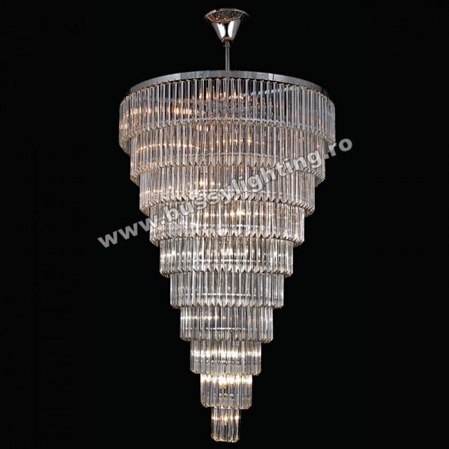 Candelabru Armani 2990-51-100