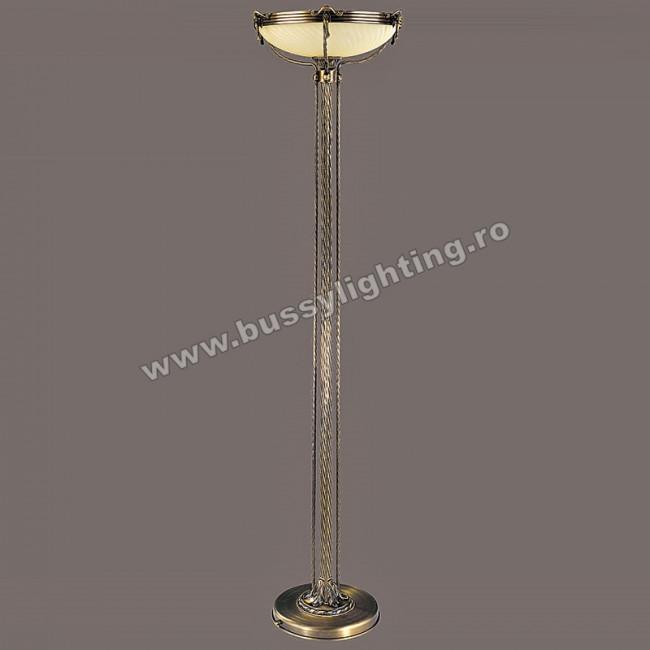 Lampadar Omega 3035-52-31A