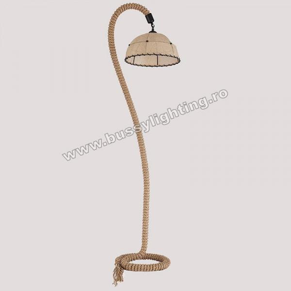 Lampadar Lotus 0313-54-31