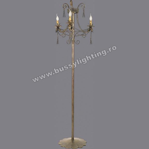 Lampadar Shato 1104-52-33