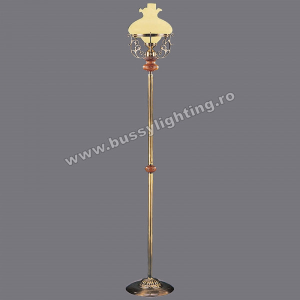 Lampadar Aladdin 2006-62-31A