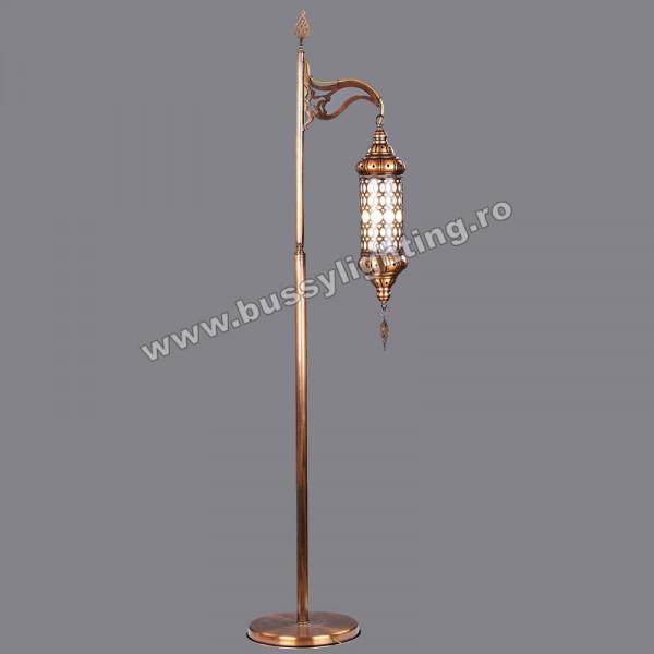 Lampadar  Valdemo 3505-52-31
