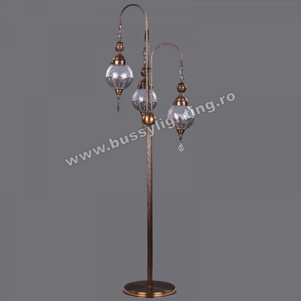 Lampadar Cymbad 3506-52-33