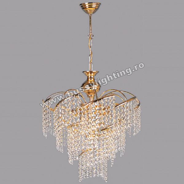 Lustra Camelia 0115-58-06