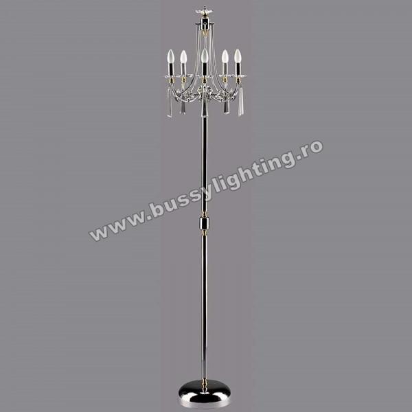 Lampadar Prenses 0201-51-151
