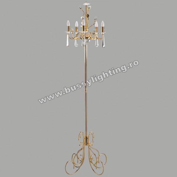 Lampadar Anatolia 0706-58-35