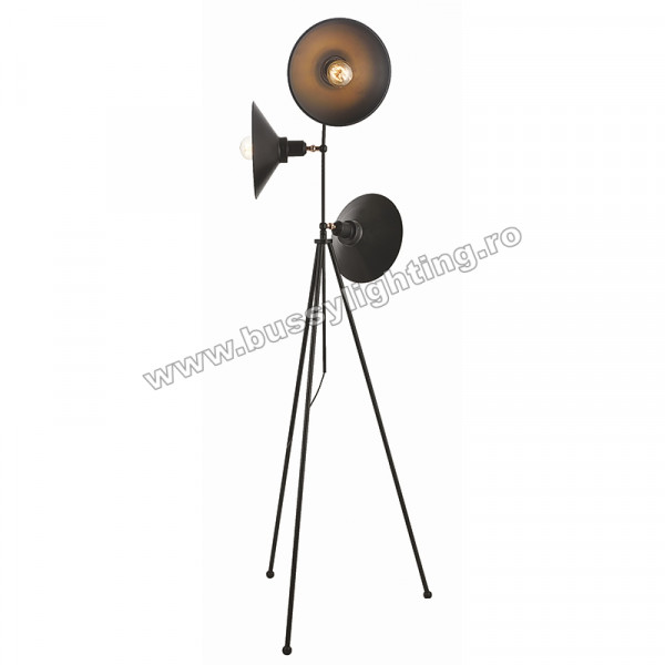 Lampadar Armin 0367-54-33
