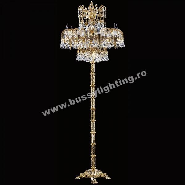 Lampadar Paraside 6152-58-155