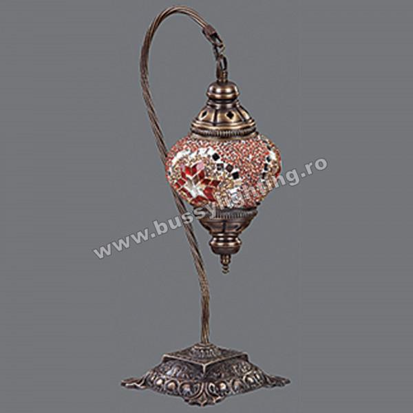 Veioza Exen 1470-52-127