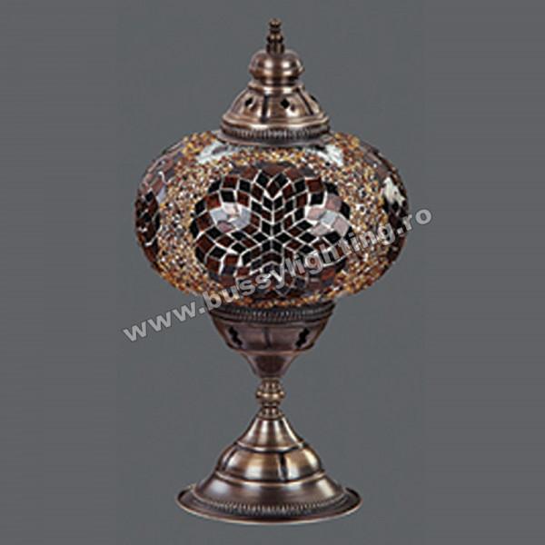 Veioza Exen 1470-52-37