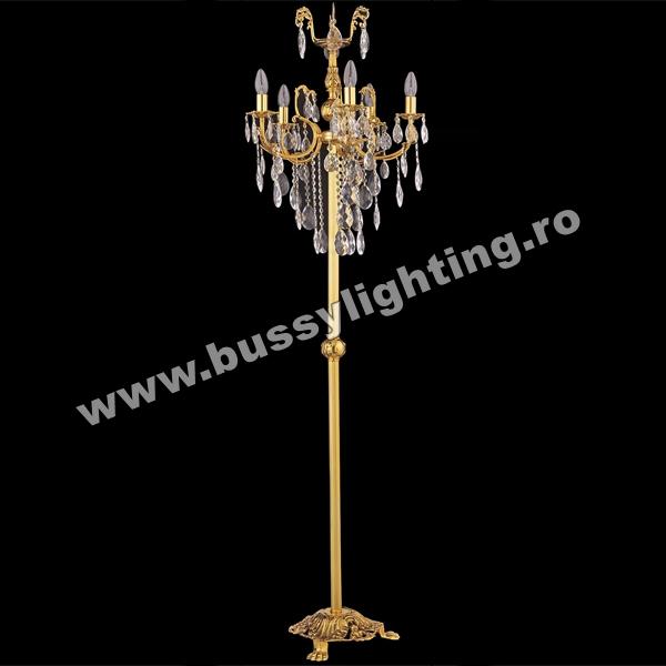 Lampadar Tila 0158-58-135